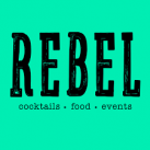 Rebel Food & Bar